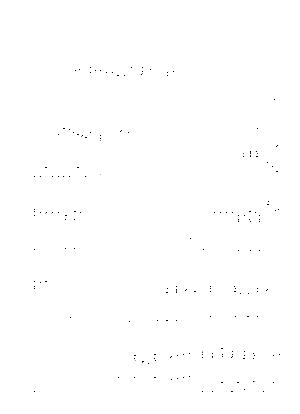 On063