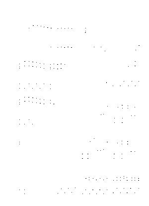On069