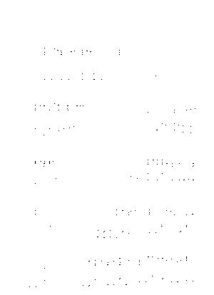 On093