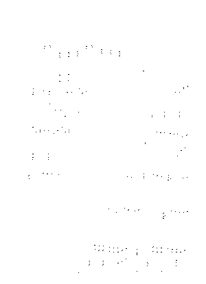 On095
