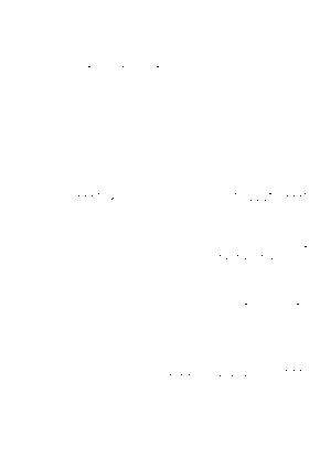 Opabinia00001