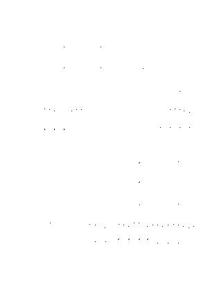 Opabinia00002