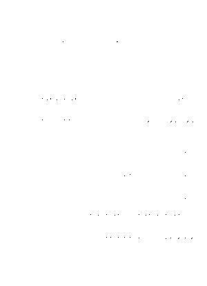 Opabinia00003