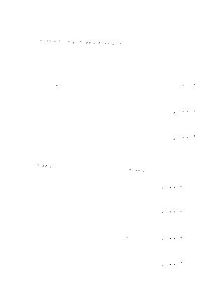 Opabinia00005