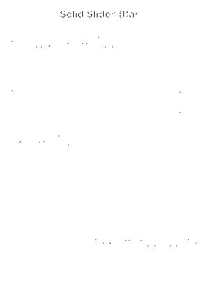 Os saito 20191130 1