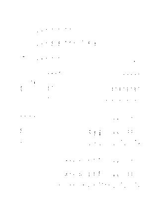 Os0001