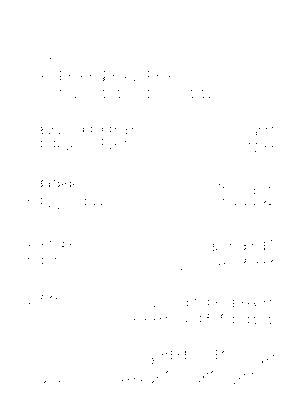 Os0003