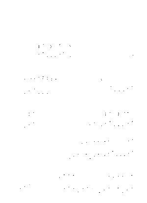 Osmb kimitonara piano