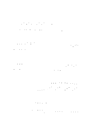Osmb murasaki piano