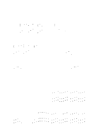Osmb stillalive piano