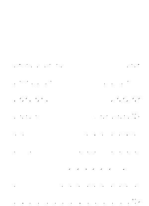 On3331