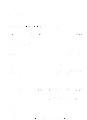 Op3332