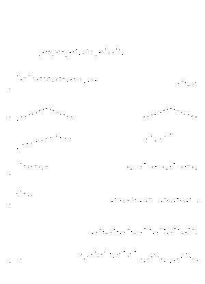 P&e0000102