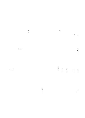 P&e000018