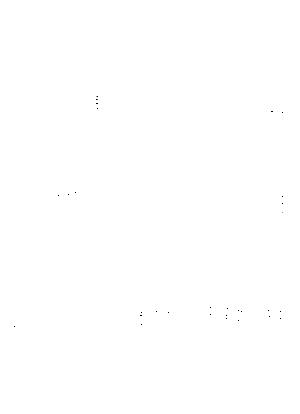 P&e000019