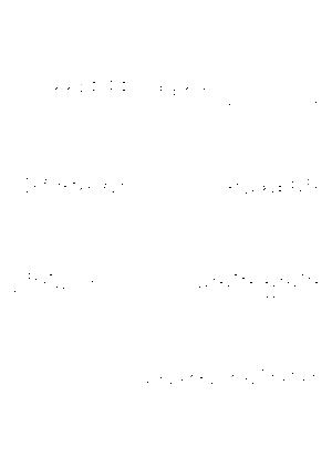 P&e000043