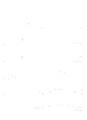 P&e000044