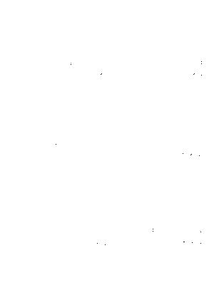 P&e000045