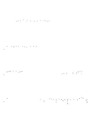 P&e000080