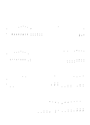 P0019ps