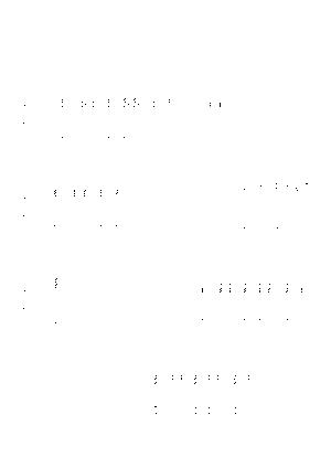 P0021ps