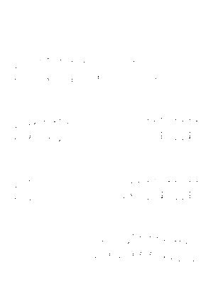P0023ps