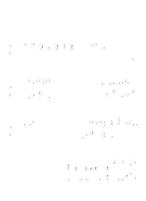 P0027ps
