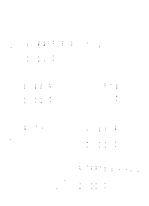 P0028ps
