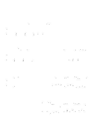 P0030ps