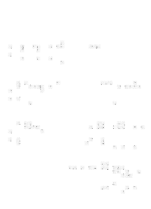 P0031ps
