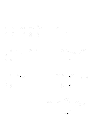 P0032ps