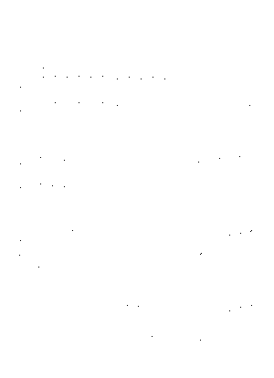 P0034ps