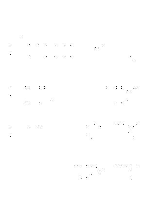 P0035ps