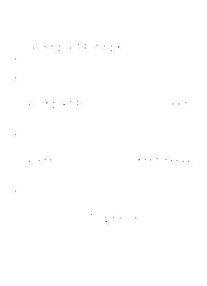 P0036ps
