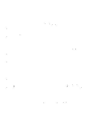 P0037ps
