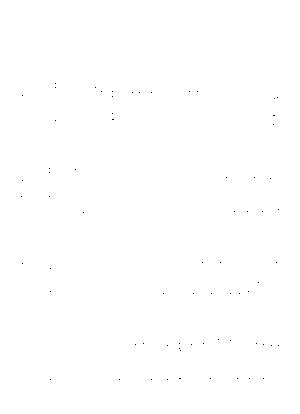P0041ps