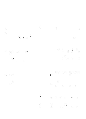 P0054ps