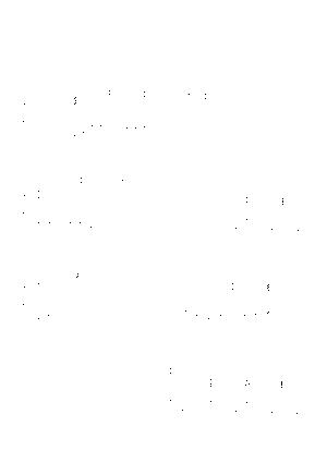 P0055ps