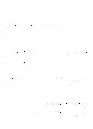 P0059ps