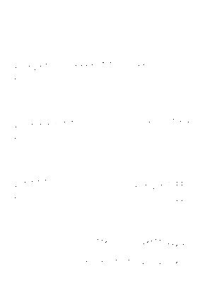P0060ps