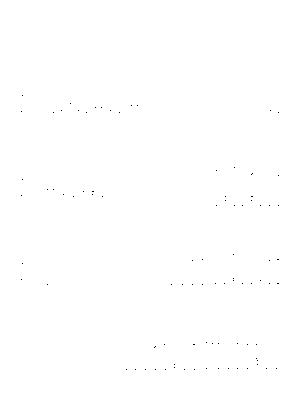 P0061ps