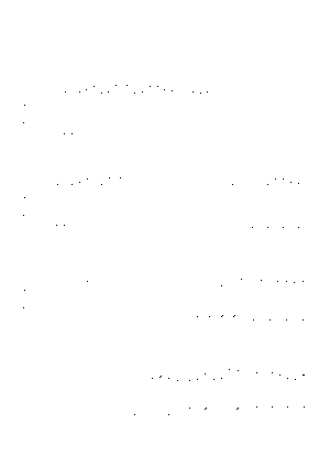 P0064ps