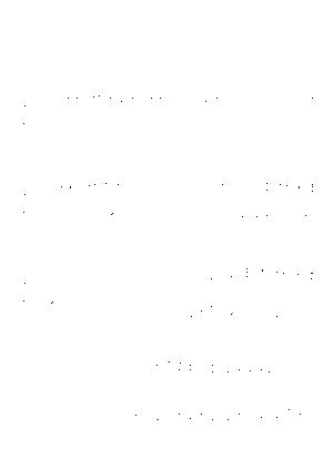 P0065ps