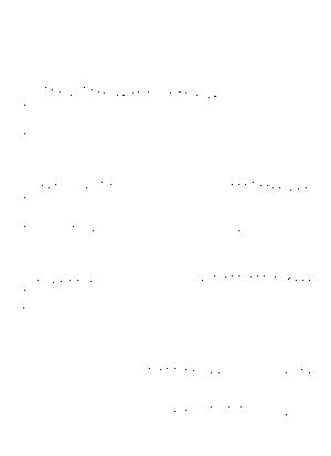 P0066ps