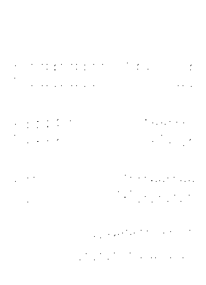P0068ps