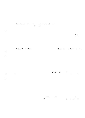 P0069ps