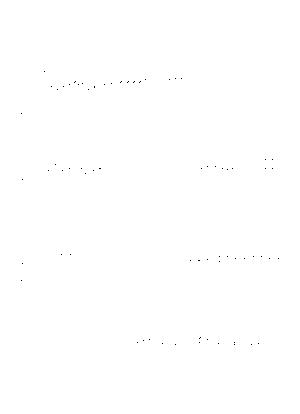 P0071ps