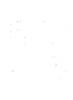 P0075pf