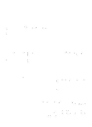 P0076ps