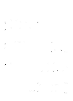 P0077ps